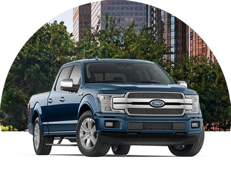 Columbus Ford Dealers ford dealer in columbus ga used cars columbus