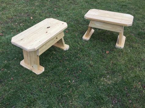 woodworking table bench dogs