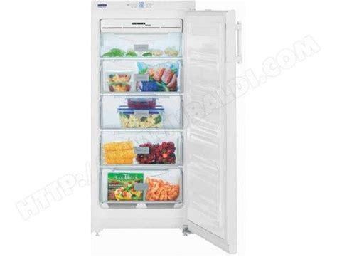 Réfrigérateur Tiroir by 1000 Id 233 Es Sur Le Th 232 Me Refrigerateur Pas Cher Sur