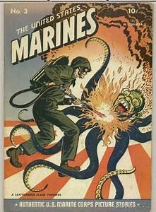 WW2 propaganda comic book cover | WW1 and Gallipoli April ...