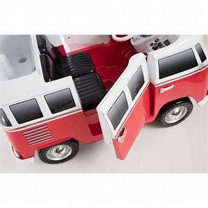 Combi Volkswagen Electrique Prix : volkswagen combi 2 places prix 369 ~ Medecine-chirurgie-esthetiques.com Avis de Voitures