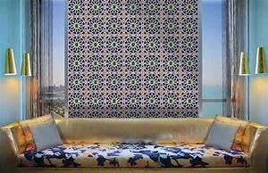 Balkon Gestalten Orientalisch : wandfliesen orientalisch orientalische fliesen k che modern fene auf ~ Eleganceandgraceweddings.com Haus und Dekorationen