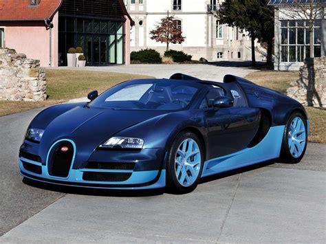 Bugatti Car (14) Hd Wallpapers