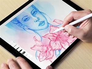 Portable Drawing Tablets For Motion Design