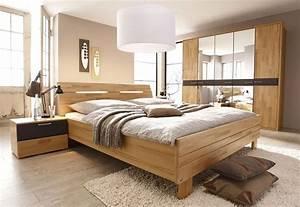 Schlafzimmer, Steffen, 5 teilig, Made in Germany, Diemo online kaufen OTTO