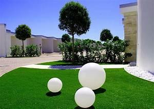 Solarkugeln Garten Obi : leuchtkugel garten elegant slide globo indoor matt xl leuchtkugel cm with leuchtkugel garten ~ Buech-reservation.com Haus und Dekorationen