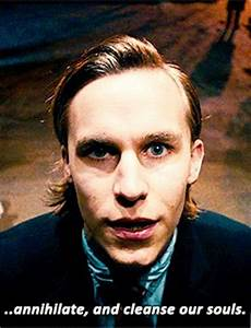Rhys Wakefield The Purge Quotes. QuotesGram