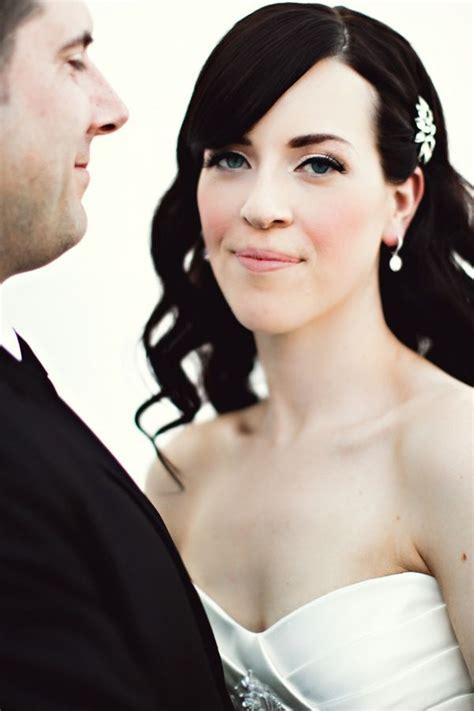 beautiful pale makeup show beauty hair makeup wedding makeup