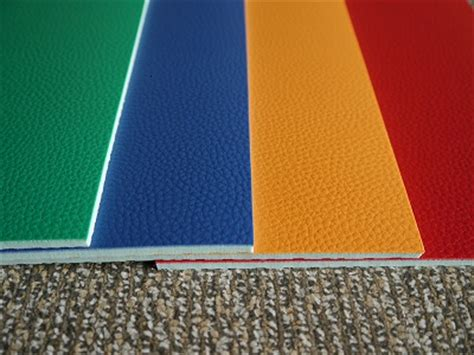 Used Sport Court Flooring Futsal Sports Flooring Of Ec91098335