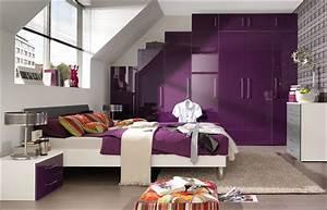 Zimmer Einrichtungsideen Jugendzimmer : teenager zimmer m dchen ideen nikkihaus ~ Sanjose-hotels-ca.com Haus und Dekorationen