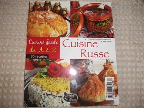 cuisine russe cuisine facile cuisine russe telecharger livres bd