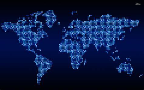 Digital World Wallpaper digital world wallpapers top free digital world