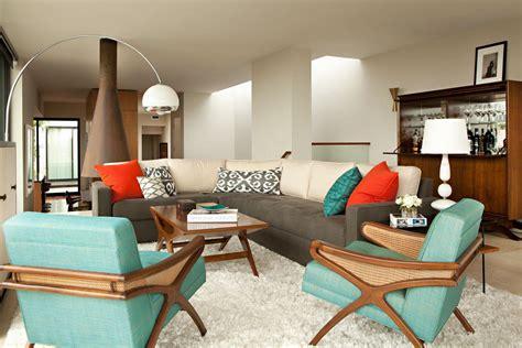 Retro Livingroom by Best Retro Living Room Furniture Ideal Home 1950s 1970s