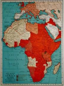 Mediterranean Maps Atlas