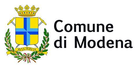 Ufficio Anagrafe Di Modena by Il Comune Di Modena Rende Disponibili I Certificati