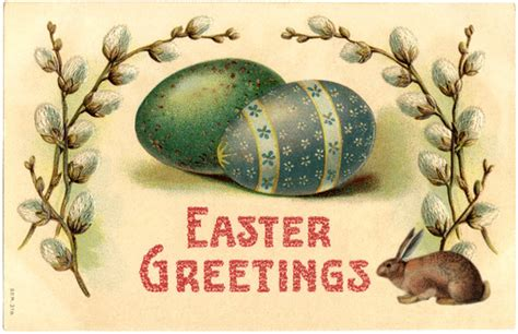 great happy easter gif wishes  send
