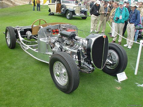 Bugatti Type 64 by 1939 Bugatti Type 64 Coupe Gallery Gallery Supercars Net