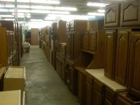 cheap kitchen cabinets for sale used kitchen cabinets for sale at cheap price ask home