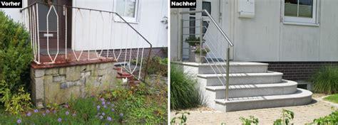 hauseingang gestalten granit hauseingang gestalten free neu sammlung of hauseingang gestalten pflanzen with hauseingang