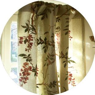 tendaggi per interni on line tende interni atelier tessuti arredamento tende tendaggi