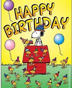 2393 best images about Snoopy & Peanuts on Pinterest ...