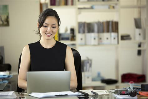 deductible home office expenses direct  indirect