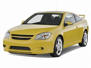Chevrolet Cobalt Reviews  Research New  U0026 Used Models
