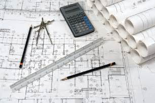home design engineer house plans and design architectural design vs engineering