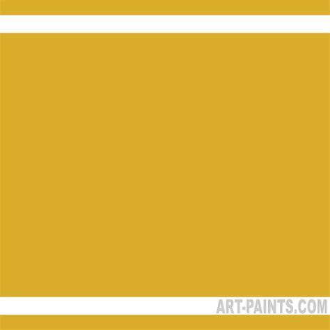 ochre light yellow ochre colors oil paints 254 light