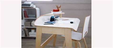 habitat chaise de bureau le bureau d 39 ecolier vintage les enfants adorent