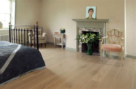 10 Best Images About Bedroom Flooring Ideas On Pinterest