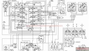 pin parts manual pdf 83 gl650 honda motorcycle part on With form below to delete this basic hydraulic circuit image from our index