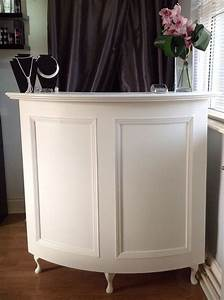 Salon Shabby Chic : 25 best ideas about small reception desk on pinterest ~ Zukunftsfamilie.com Idées de Décoration