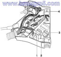 similiar 2003 bmw 325i starter keywords bmw 328i fuse box diagram on 1995 bmw 325i starter relay location