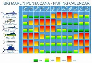 hunting and fishing solunar charts solunar tables for fishing photos table and pillow