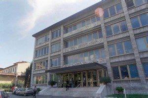 Ufficio Inps Roma Sedi Inpdap E Inps Provinciali In Italia Orari E Telefono
