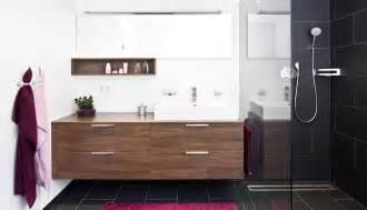 moderne badezimmer ideen badezimmer planen renovieren badezimmermöbel nach maß