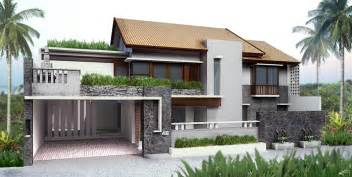 style home design gorgeous modern style gray exterior house design ideas interior design ideas