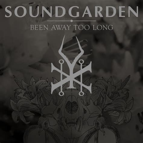Soundgarden King Animal Wallpaper - 301 moved permanently
