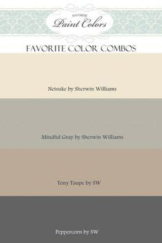 trim for kitchen cabinets color scheme for jersey sw 6379 paint colors 6379