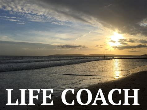 Welcome Paul Clare Life Coach  Paul Clare Life Coaching