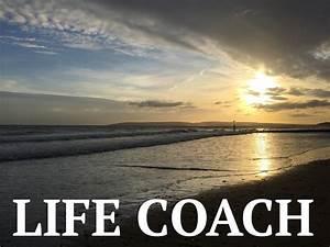 In Life : welcome paul clare life coach paul clare life coaching ~ Nature-et-papiers.com Idées de Décoration