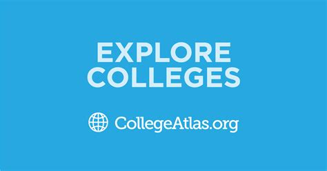 college  reasons  college  important