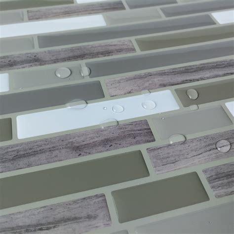 stick on backsplash tiles for kitchen peel and stick backsplash tiles for bathroom or kitchen