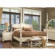 Paula Deen Bedroom Furniture by Paula Deen Home Savannah Poster Bedroom Set Take 10 OFF Today The Simple