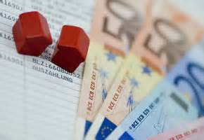 umkehrhypothek oder immobilienrente lebenslang und