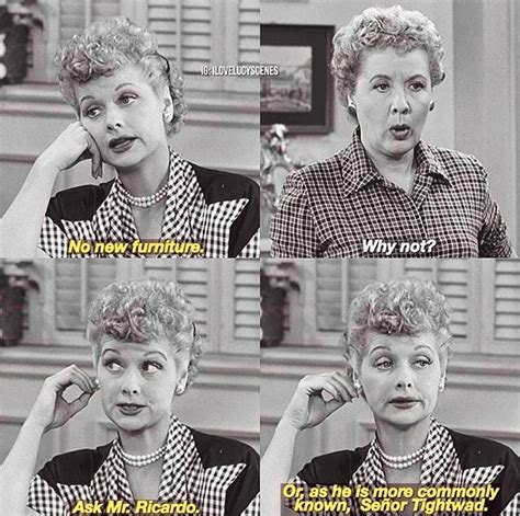 I Love Lucy Memes - 25 best ideas about i love lucy on pinterest lucy lucy love lucy and i love lucy show