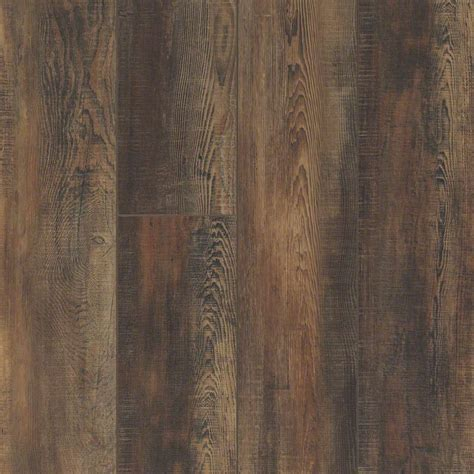 pantheon hd plus 2001v   orso Vinyl Flooring: Vinyl Plank