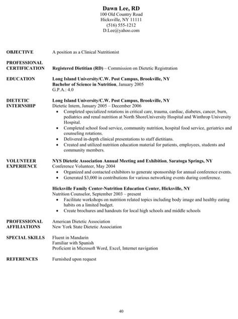 eye catching resume template for free page 43