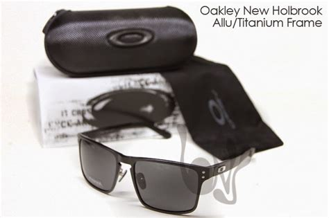 Harga Kacamata Merk Beckham jual kacamata branded murah harga grosir di jakarta